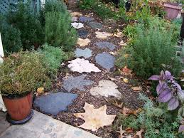 Small Picture 12 Ideas for Creating the Perfect Path HGTV