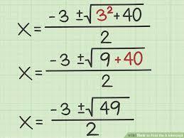 image titled find the x intercept step 12