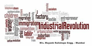 positive and negative effects of the industrial revolution dbq positive and negative effects of the industrial revolution dbq essay