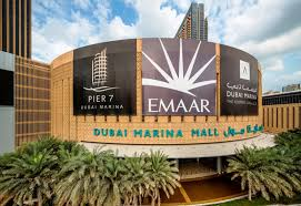 Small Picture MAB FM scoops four Emaar contracts in Q1 2016