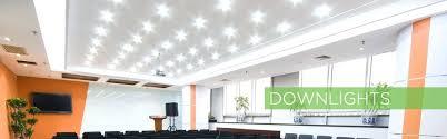 Indoor floor lighting Recessed Indoor Recessed Floor Lights Sometimes Referred To As Can Lights Or Pot Lights Are Beautiful Indoor Recessed Floor Lights Architonic Indoor Recessed Floor Lights Waterproof Led Underground Light Lamps