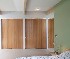 floor to ceiling closet doors floor to ceiling sliding closet doors closet doors sliding