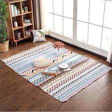 washable kitchen rugs non skid most inspiring coffee tables kitchen throw rugs washable home depot area