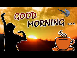Animated Free Download Good Morning Wishes Greetings Whatsapp Video Message Ecard Sms Love