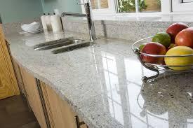 dallas bianco white pic dallas bianco white kitchen granite countertops seattle
