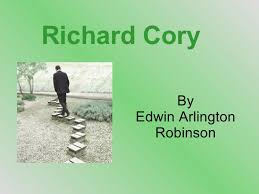 richard cory essays and papers essays term richard cory analysis essay reviewessayscom