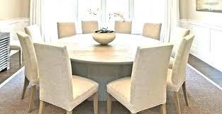 60 inch round dining table set black kitchen tables elegant inch round dining room table sets