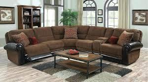 American Home Furniture Gilbert Az Minimalist Plans Awesome Design Inspiration