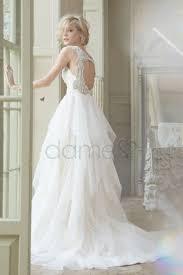 103 besten Vintage-Brautkleider Bilder auf Pinterest | Hochzeiten ...