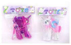<b>Игровые наборы Junfa</b> toys - купить <b>игровой набор</b> Джунфа тойс ...