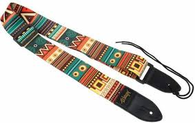 <b>Guitar Straps</b> - Buy <b>Guitar Straps</b> Online at Best Prices In India ...
