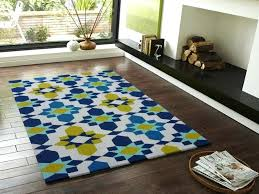 red and yellow rug blue and yellow area rug area rugs with blue and yellow rug