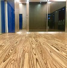 our products such as zingana 1600 teak flooring s teak wood parquet flooring rosewood engineered flooring rosewood ebony vinyl flooring