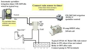 timer relay wiring diagram best of time delay relay wiring diagram sprinkler wire conduit timer relay wiring diagram best of 3 pole relay wiring diagram for three way switch with