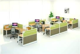 office cubicles design. Office Cubicle Design Modern Workstation Desk Picture Of Shower Cubicles Full Size R