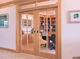 Tips & Ideas: Install A Sliding Door | Pocket Door Installation ...