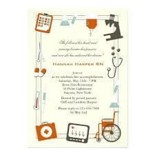 Nursing Graduation Party Invitations Nurse Graduation Invitations Orgullolgbt