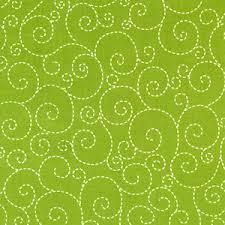 Cotton Quilt Fabric Linen Look Texture Blender Turquoise Blue ... & Cotton,Quilt,Fabric,Fun,Birds,Green,Swirl,Whimsical, Adamdwight.com