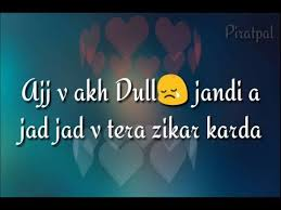 Part 40 Best 😭 Sad Love 💏 Lines Emotional 🍁🍁 Sad Heart Touching Whatsapp Status Only Status Awesome Best Heart Touching Love Lines