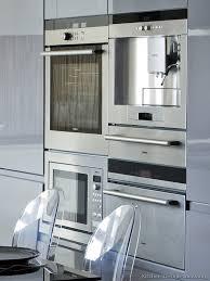 luxury kitchen appliances for sale