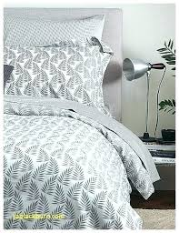 patterned duvet covers bedding sets bed covers bed linen duvet covers luxury grey patterned bedding set