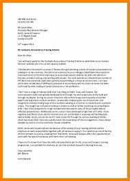Cv Covering Letters Examples Uk Cover Letters Examples Uk 5 Good