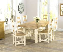 elegant dining sets. full size of home design:lovely dining table and 6 chairs ebay marble cool oval elegant sets c