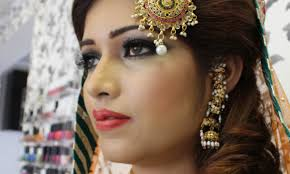latest stani bridal makeup ideas for wedding 7 hdwallpapers