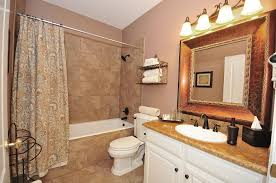 Bathroom Color Bathroom Bathroom Color Schemes Home Decorating Small Palce