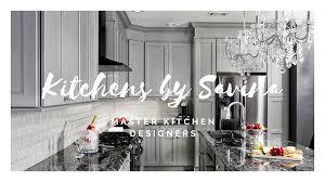 Kitchen Design Near Me Best Kitchen Cabinet Remodeling Rochester Ny Kitchens By