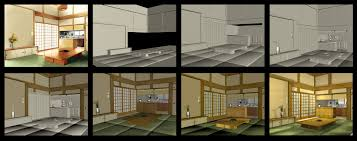 Japanese Kitchen Elegant Japanese Kitchen Superbliances With Japane 1024x768