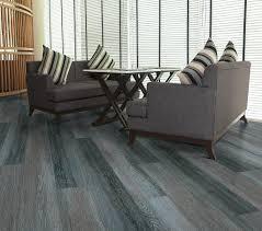 by look coretec plus plank flooring