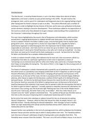 essays online thesis writing and custom essay writing for definition of cover letter