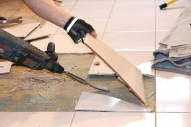 how to remove a tile floor how to remove tile floor and concord carpenter do i how to remove a tile floor
