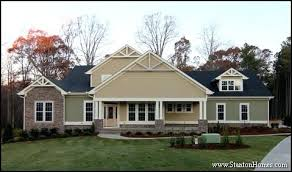 Paints For Exterior Of Houses Style Plans Cool Decorating Ideas