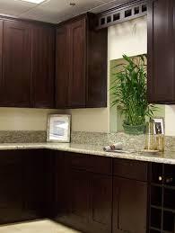 beech wood kitchen cabinets: beech espresso shaker beechespresso picture beech espresso shaker