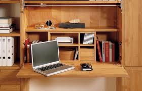 furniture for a study. Study Carrels Furniture Home Arrangement Medium Size For Room Ideas . Design Women. A