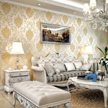 Small Picture Luxury Wallpaper Designs NZ Buy New Luxury Wallpaper Designs