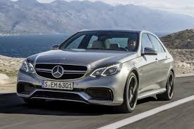 mercedes benz 2014.  Mercedes 2014 MercedesBenz EClass Featured Image Large Thumb0 With Mercedes Benz S