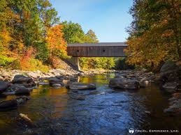 best covered bridges images covered bridges  i ve seen 54 of all 103 covered bridges of vermont this photo essay features my 25 favorite covered bridges captured from through
