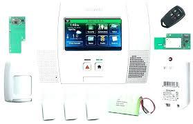diy wireless home alarm system home alarm systems home alarm system raspberry pi wireless diy wireless