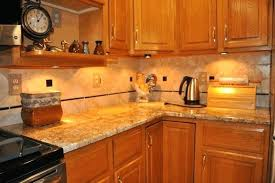 gas stove top cabinet. Stove Top Cabinet Gas O