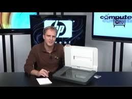 تحميل تعريف اتش بي مجانا / hp scanjet g3110 fotoğraf tarayıcısı, dahili dia/negatif adaptörü, hp photosmart. Scanner Hp Scanjet G3110 Youtube