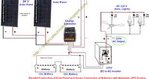 electrical wiring diagram app images wiring diagram images on basic electrical wiring solar panel