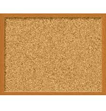 No Frame Cork Board For Georgious Large Cork Board Argos And Extra Large Cork  Board Uk