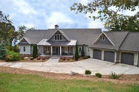 garage plans walkout basement bungalow house plans with basement and garage beautiful cool house plans