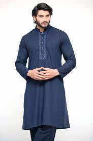 Shalwar Kurta Design 2016 Man Latest Bonanza Men Eid Kurta Shalwar Kameez Collection 2019 2020