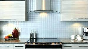 ng tiles tile cost to install kitchen brown temporary from drywall removing backsplash in
