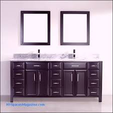 bathroom vanities most popular double sink bathroom vanities for 2018