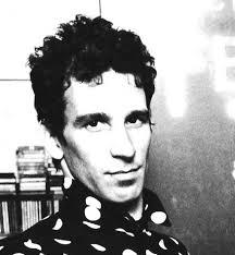 Robert Soares | Discography | Discogs